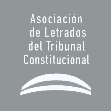 Books of the Annual Conference of the Association of Lawyers of the Constitutional Court